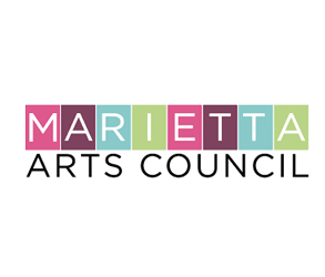 Marietta Arts Council